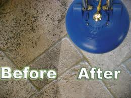 Tile Amp Grout Cleaning Services In The Houston Amp San