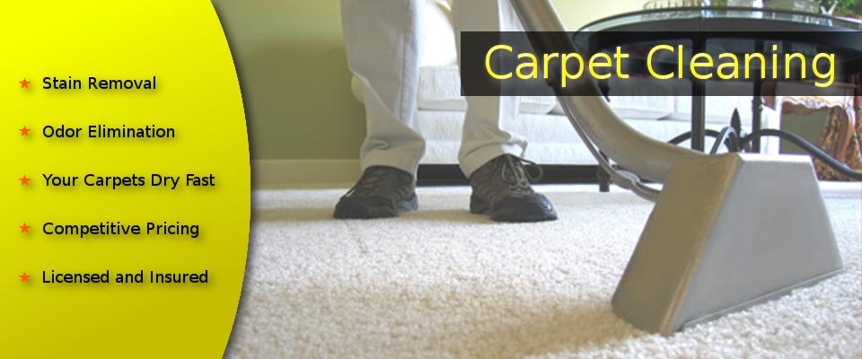 carpetslide