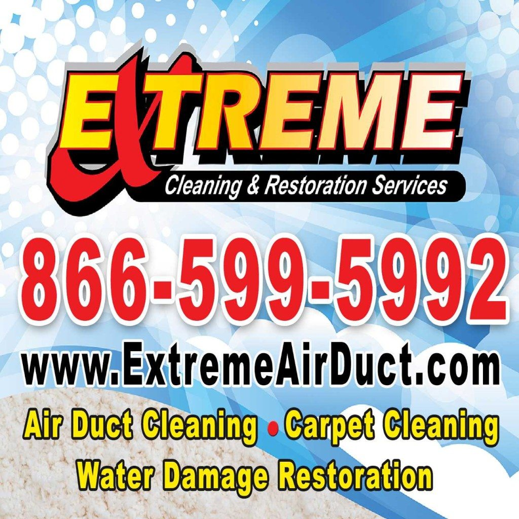 Professional Air Duct Cleaning Houston Tx Call 866 599 5992 A Rated