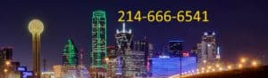 Air Duct Cleaning Dallas, Texas