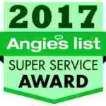 Extreme Wins 2017 Super Service Award