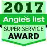 Extreme Wins 2017 Super Service Award
